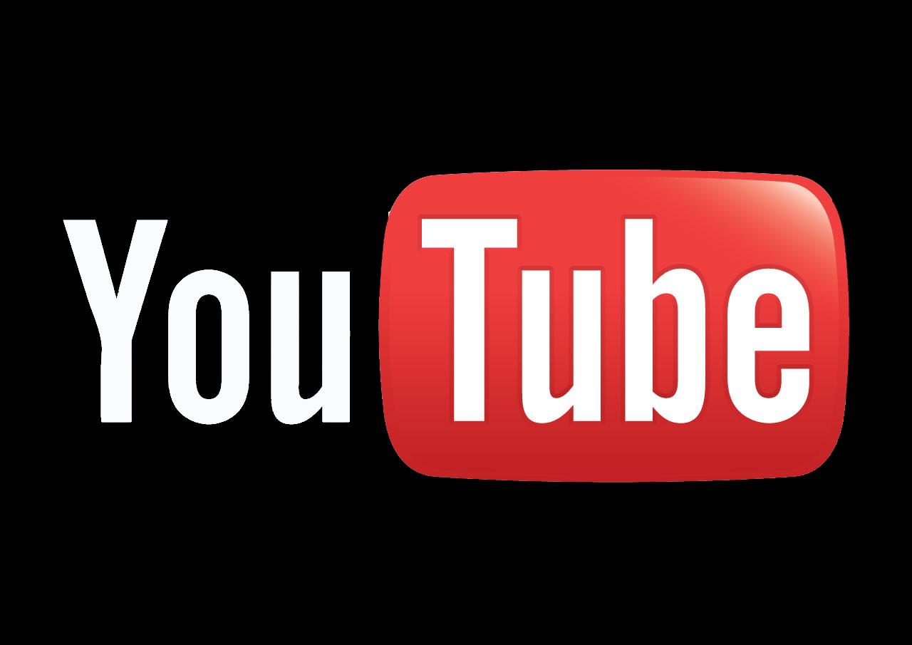 วิธีดู-Youtube-ไปพร้อมกับอ่านคอมเม้นท์ไปด้วย
