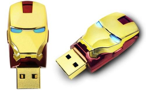 รวม-3-เทคนิคการใช้งาน-USB-Thumb-Drive-ที่คุณอาจจะไม่เคยรู้มาก่อน