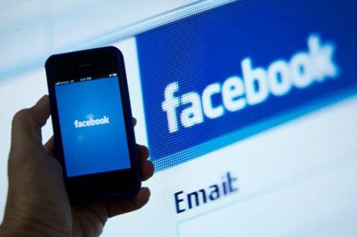 เฟซบุ๊คเตรียมเปิดขายโฆษณาแบบวิดีโอ