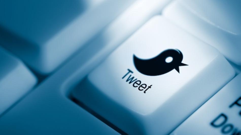 Twitter-พัฒนาฟีเจอร์ใหม่-ให้ผู้ใช้แก้ไขข้อความที่ทวีตได้
