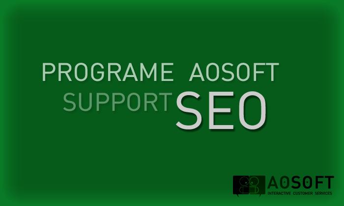 ฟังก์ชั่นระบบของบริษัท-เอโอซอฟต์-จำกัด-support-seo-สุดๆ