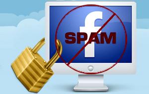 """PHP-ป้องกัน-""""สแปม""""-จากเว็บไซต์ของเราดีกว่า"""
