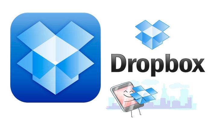 Drop-box-คืออะไร-มีประโยชน์อย่างไรต่อลูกค้า-พร้อมวิธีสมัคร