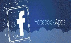 APP-ID-Facebook-ขั้นแรกที่นักสร้างต้องมี