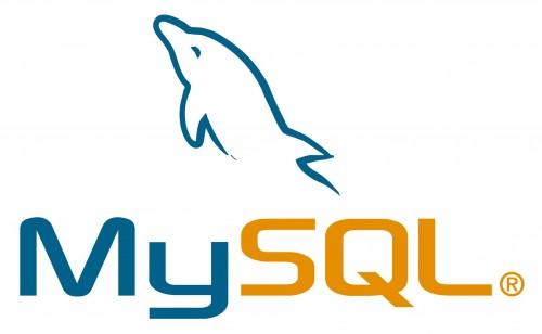 ข้อแตกต่างระหว่าง-MySQLi-กับ-MySQL