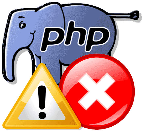 แก้ปัญหา-Code-PHP-Error-Strict-standards:-Non-static-method