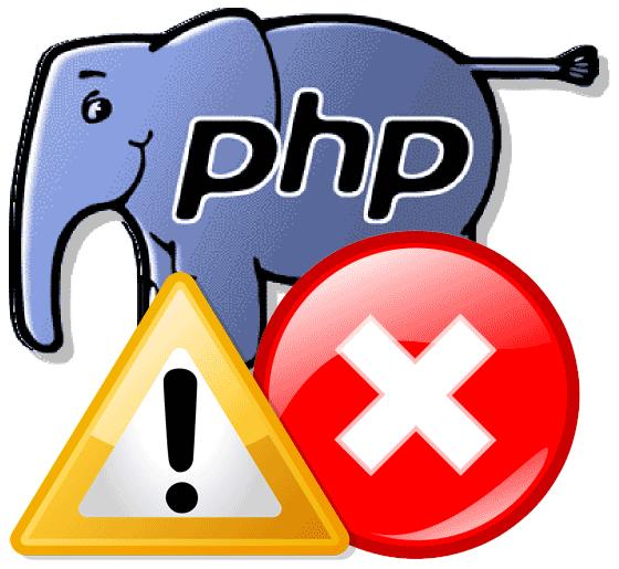 แก้ปัญหา-Code-PHP-Error-Strict-standards:-Non-static-method
