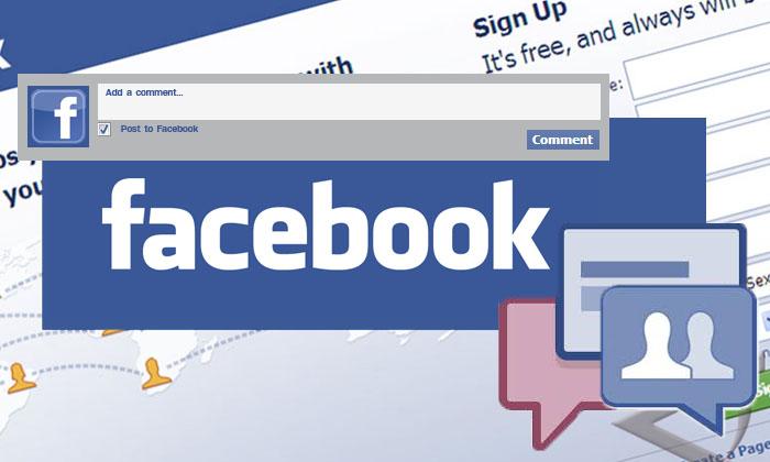 วิธีติด-Comment-ของ-Facebook-บนเว็บของเราเอง