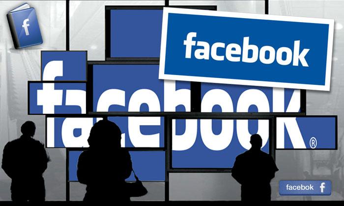 วิธีโพสต์ตารางกิจกรรมนัดหมายใน-Facebook