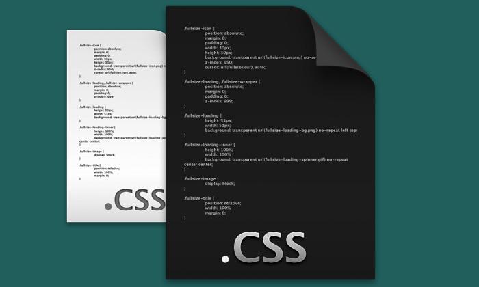 CSS-คืออะไรอ่ะ-