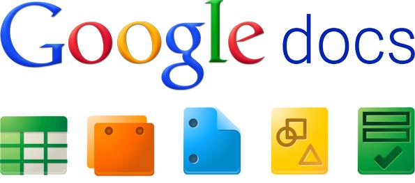 มาทำความรู้จักกับ-Google-Docs-กัน