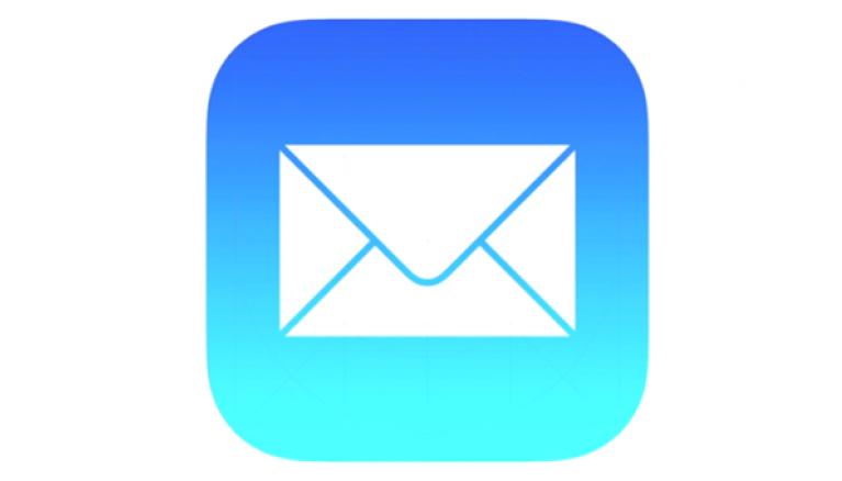 วิธีตั้งค่าบัญชีอีเมลใน-iPhone-iPad-หรือ-iPod-touch