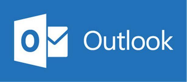 Backup-Microsoft-Outlook