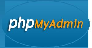 phpMyAdmin-คืออะไร