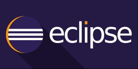 Eclipse-คืออะไร