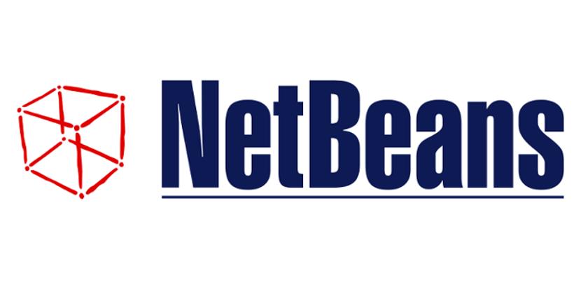 รู้จักกับ-NetBeans