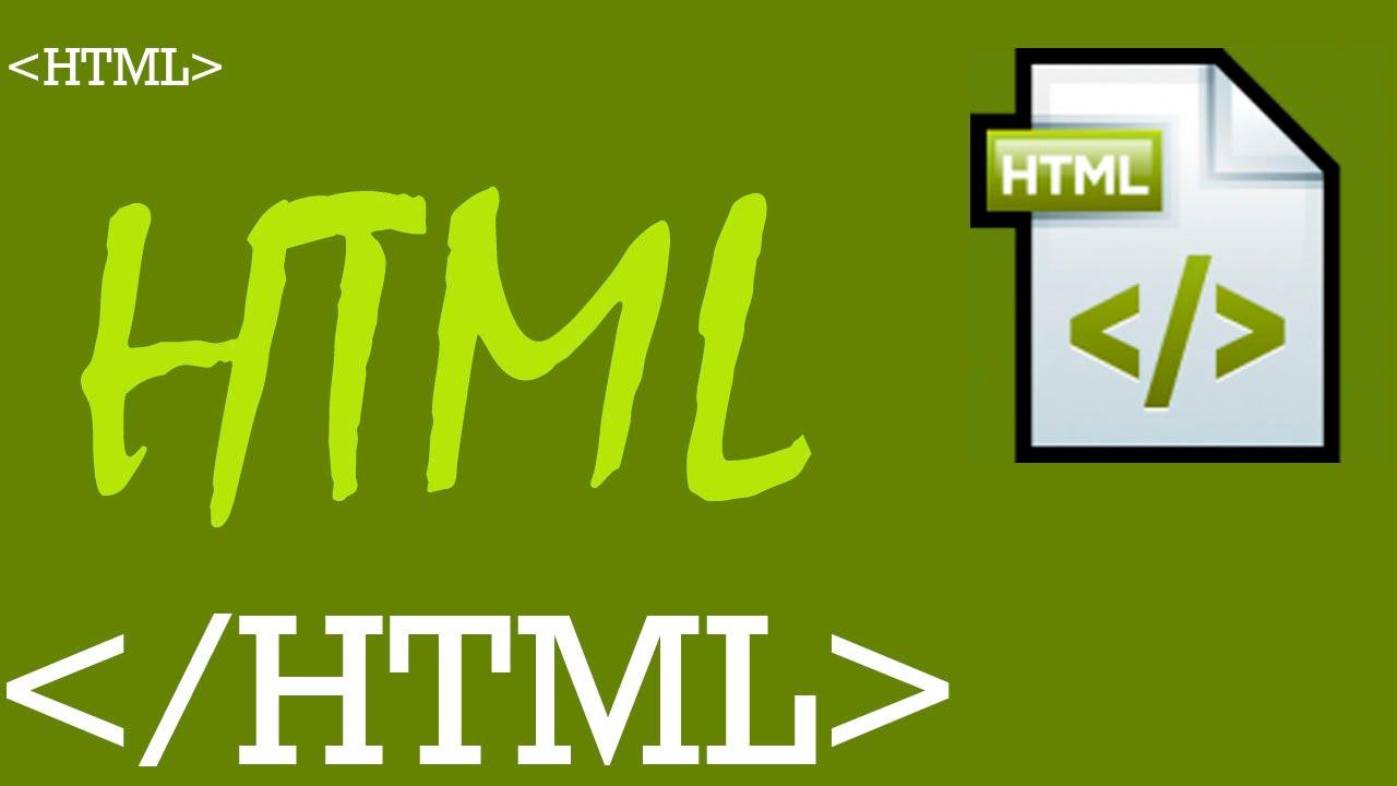 การปรับภาพพื้นหลังด้วยภาษา-HTML