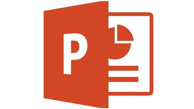 นำเสนอสไลด์-Powerpoint-ผ่านอินเตอร์เน็ต