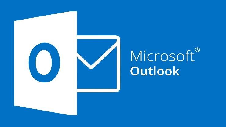 ฟังข้อความอีเมลและเอกสารของคุณผ่าน-Outlook-ได้แล้ว