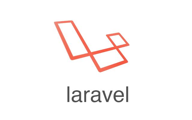 Laravel-คืออะไร