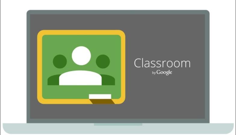Google-Classroom-คืออะไร