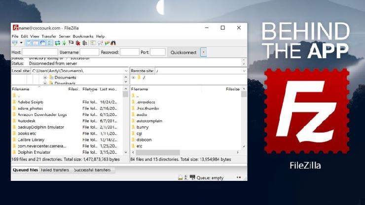 How-to-FileZilla-