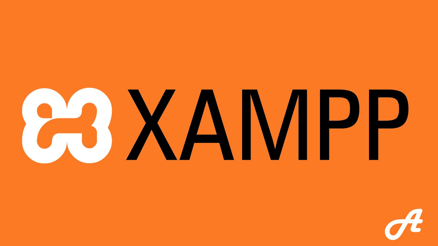 XAMPP-คืออะไร