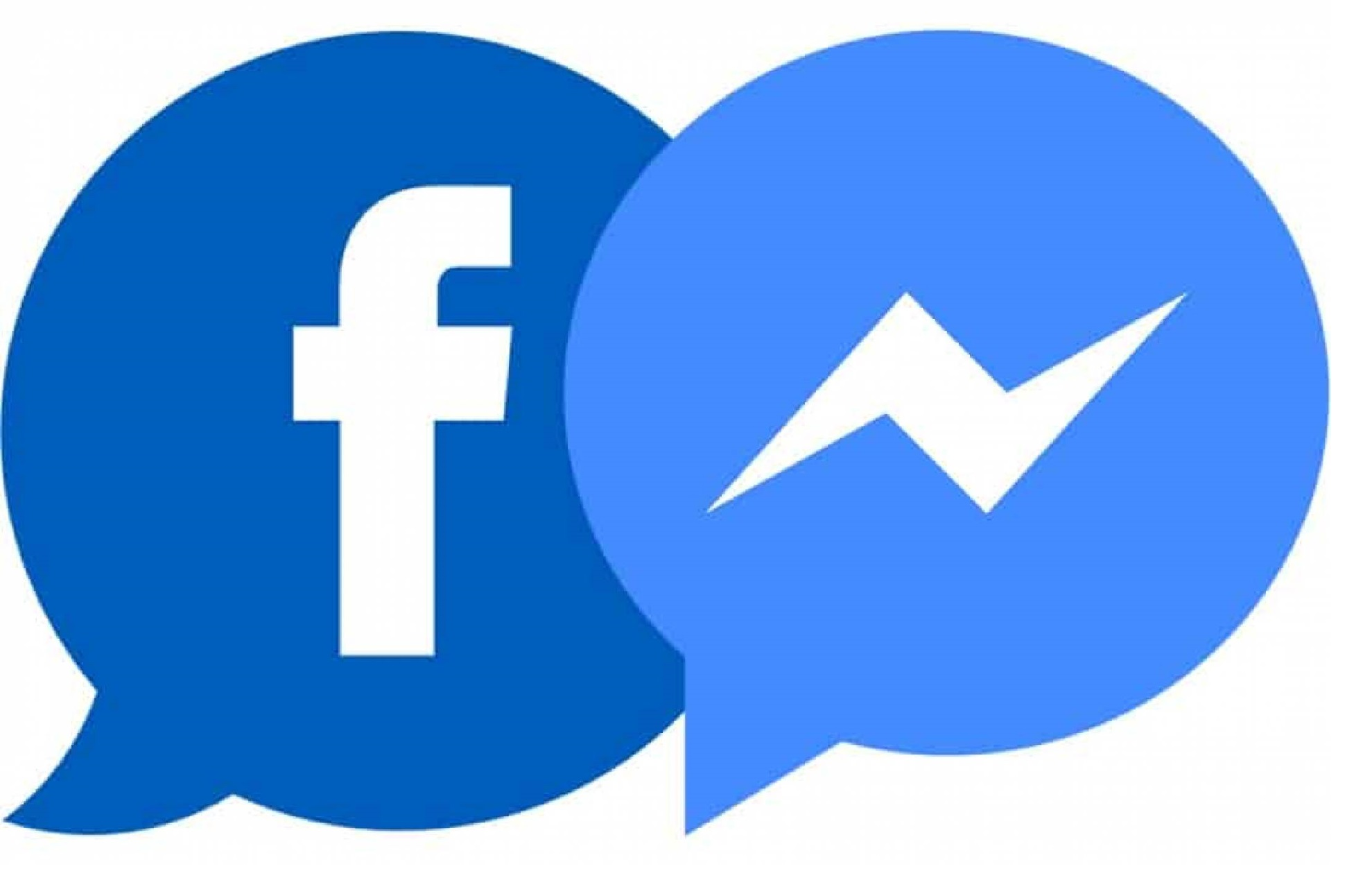 วิธีติดตั้งปลั๊กอิน-Facebook-Messenger-บนเว็บไซต์