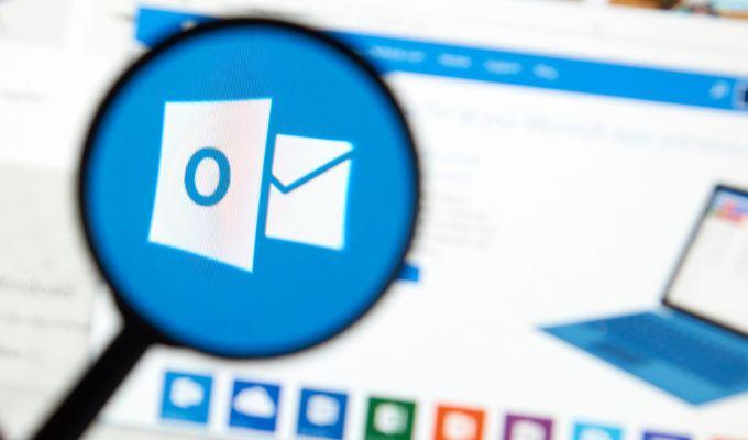 วิธีดูไฟล์แนบทั้งหมดบน-Outlook-หรือ-Hotmail