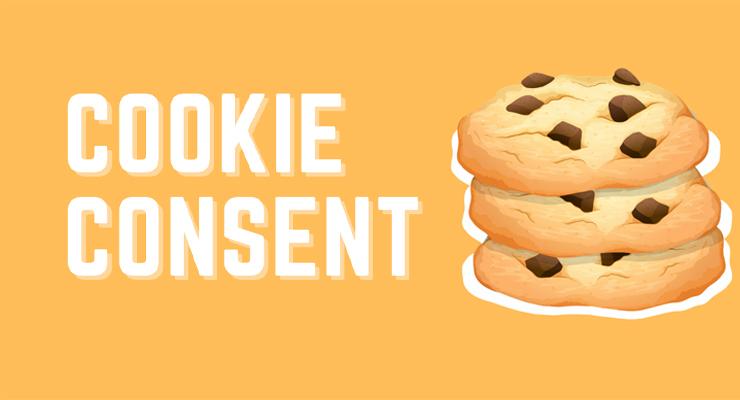 Cookie-Consent-คืออะไร