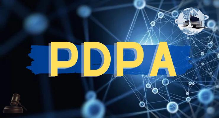 PDPA-คืออะไร