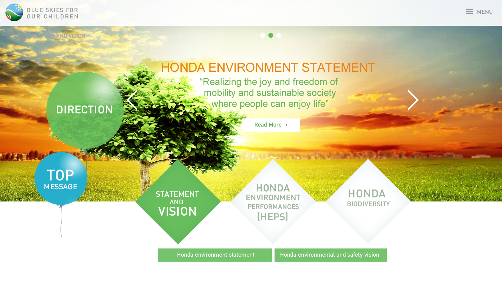 sustainability.honda.asia-2015