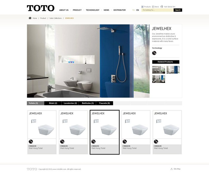 toto.co.th