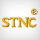 STNC-THAILAND-CO.LTD