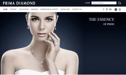 primadiamond.co.th