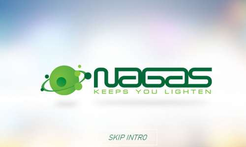 nagaslighting.com