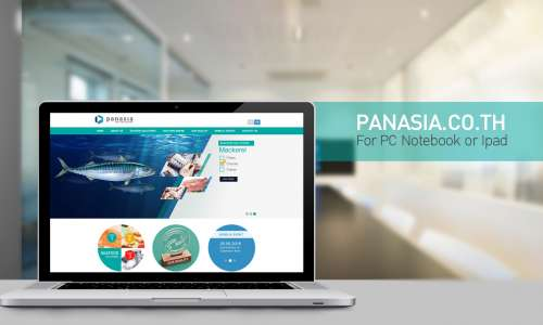 panasia.co.th